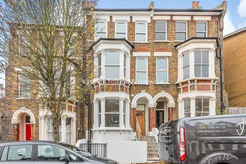 1 bedroom flat for sale - Bromar Road, Camberwell