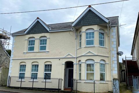 1 bedroom apartment to rent - Dolphin House, Fore Street, St Dennis, Cornwall, PL26