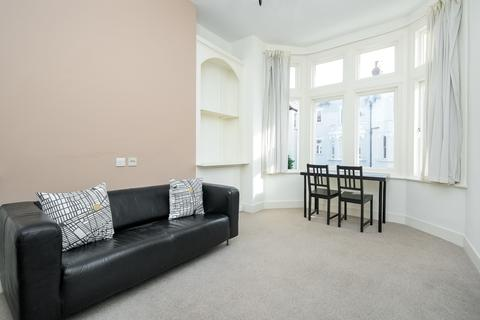 1 bedroom apartment to rent - Whittingstall Road Fulham SW6