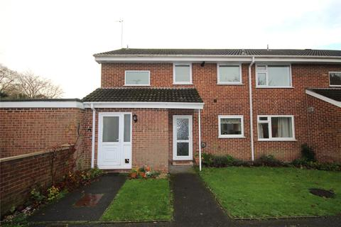 2 bedroom apartment for sale - Kingsfield, Ringwood, BH24