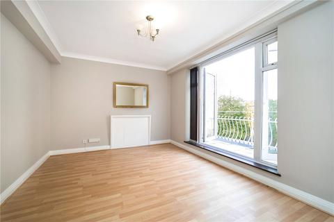 1 bedroom flat - Moscow Road, London, W2