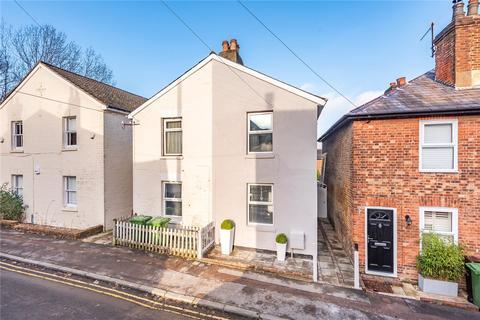 2 bedroom semi-detached house for sale - Hill Street, Tunbridge Wells, TN1