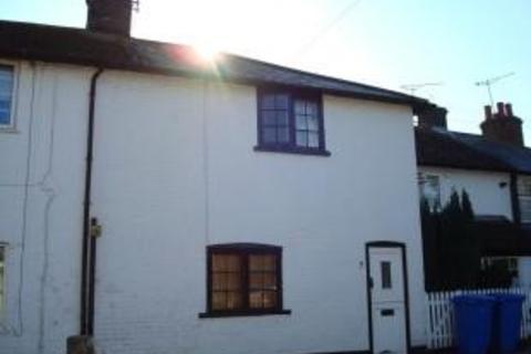3 bedroom cottage for sale - Bull Lane, Kent, ME9