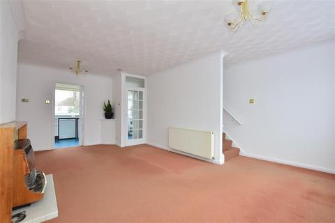4 bedroom townhouse for sale - Prospect Road, Woodford Green, Essex