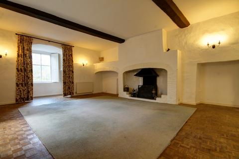 5 bedroom flat to rent - The College, Durham DH1