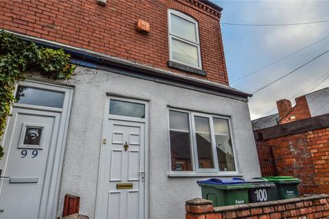 2 bedroom end of terrace house to rent - Ethel Street, Smethwick, Birmingham, B67