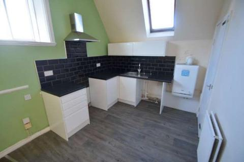 4 bedroom maisonette to rent - Kayll Road, Sunderland, SR4