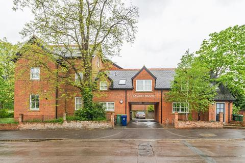 1 bedroom apartment - Bickerton Road, Headington, OX3 7LS