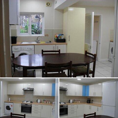 3 bedroom terraced house to rent - EDMONTON, LONDON N18