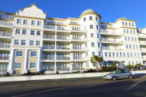 3 bedroom apartment for sale - Esplanade Grande, The Esplanade, Bognor Regis PO21