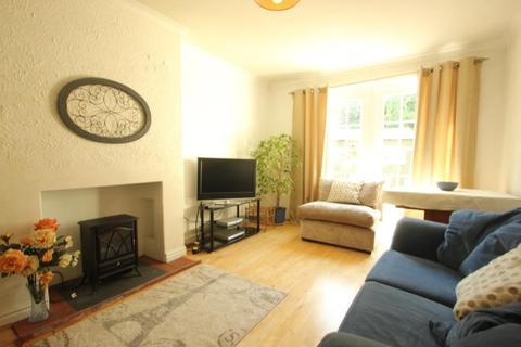 3 bedroom semi-detached house to rent - Hilldrop Grove, Harborne, Birmingham,  B17 0NX