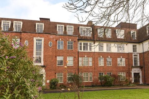 2 bedroom flat - Belmont Grove Lewisham SE13