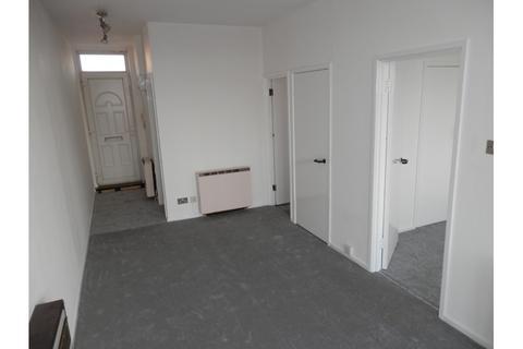 1 bedroom flat to rent - Brighton Road, Balsall Heath, Birmingham