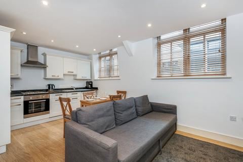 1 bedroom apartment for sale - Turnmill Street, EC1M