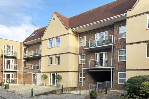 1 bedroom flat for sale - Roman Quarter, 95 Shippam Street, Chichester