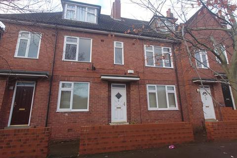 2 bedroom ground floor flat to rent - Wellington Street, Newcastle upon Tyne, Tyne and Wear, NE4 5TA