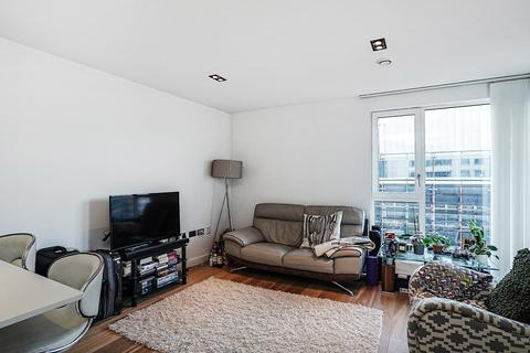 1 bedroom apartment - Avantgarde Place, London, E1