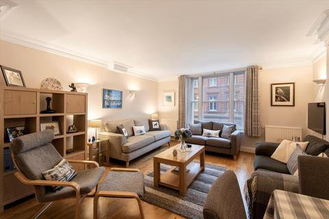 1 bedroom flat for sale - Whitehall, St James's, London, SW1A