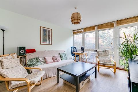 2 bedroom terraced house for sale - Ramilles Close, London, SW2