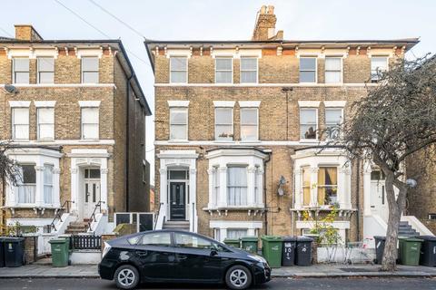 2 bedroom flat for sale - 10 Penford Street, Camberwell, London SE5