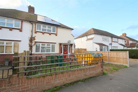 3 bedroom semi-detached house for sale - Ash Grove, STAINES-UPON-THAMES, Surrey