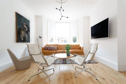 4 bedroom terraced house to rent - Barlby Road, North Kensington, Kensington & Chelsea, W10