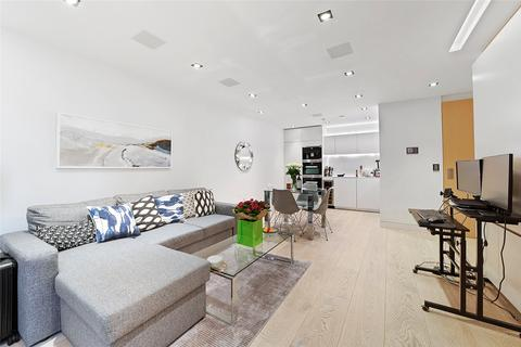 1 bedroom flat for sale - Godwin House, Still Walk, London, SE1