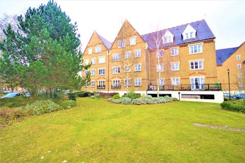 2 bedroom apartment for sale - Roedean House, Exeter Close, Watford