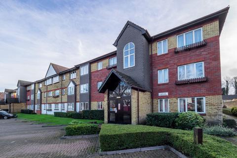 2 bedroom apartment - Denmark Road, Carshalton