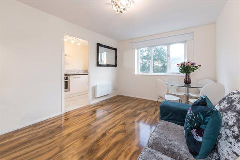 1 bedroom flat for sale - Telegraph Place, London