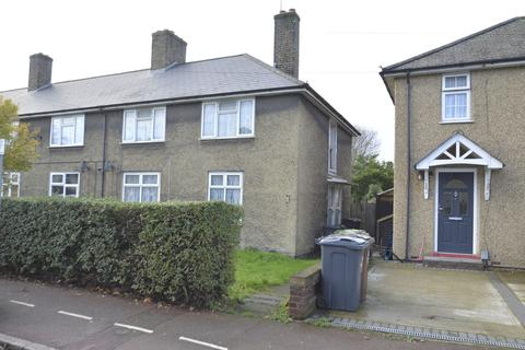 1 bedroom flat for sale - Flamstead Road, Dagenham