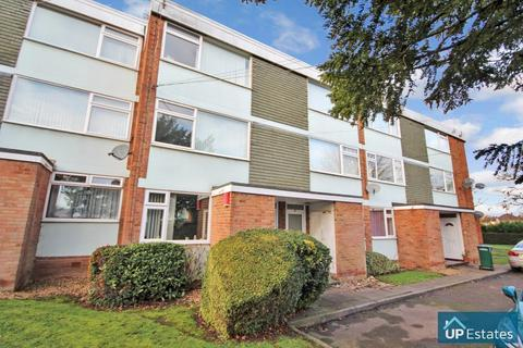 2 bedroom ground floor flat - Stonehouse Lane, Stonehouse Estate, Coventry