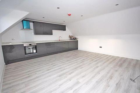 1 bedroom apartment for sale - IMPERIAL AVENUE, CLEETHORPES