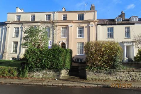 1 bedroom flat for sale - Newport Terrace, Newport, Barnstaple