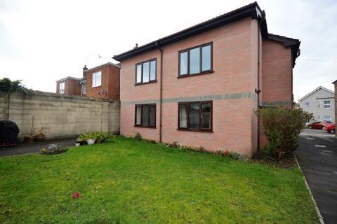 1 bedroom apartment for sale - Trafalgar Road, Bournemouth