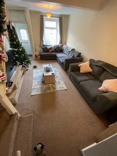 2 bedroom terraced house to rent - Phillip Street, Graig