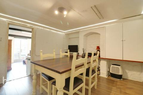 2 bedroom terraced house for sale - Ashford Road, Maidstone