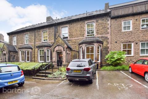 1 bedroom apartment to rent - Hartshaw Apartments, Moorgate