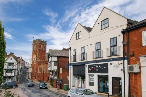 1 bedroom apartment for sale - West Street, Exeter