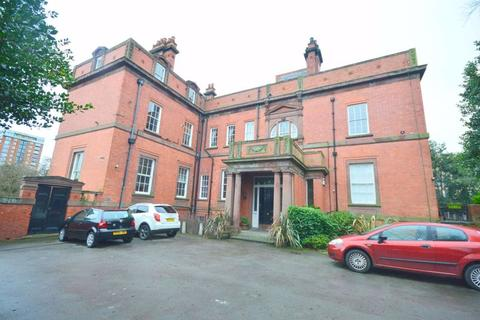 1 bedroom apartment for sale - Ullet Road, Liverpool
