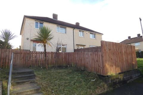 3 bedroom semi-detached house for sale - Daleside Walk, West Bowling, Bradford, BD5