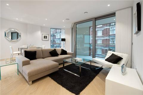 2 bedroom flat to rent - Wellington House, 70 Buckingham Gate, Westminster, London, SW1E