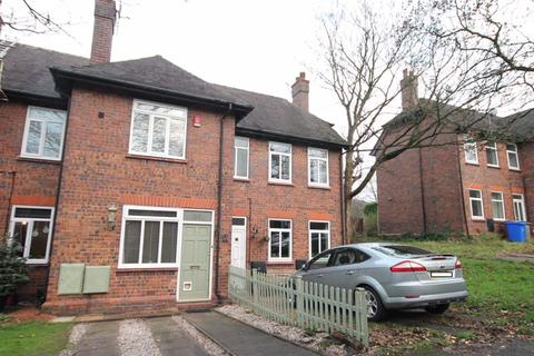 1 bedroom mews for sale - St Christopher Avenue, Penkhull