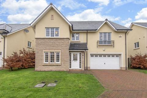 5 bedroom detached house for sale - Tayview Drive, Dundee