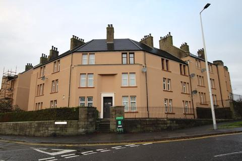 3 bedroom apartment for sale - Polepark Road, Dundee