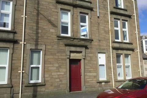 1 bedroom flat to rent - 1/1, 11 Gray Street, Broughty Ferry, DD5 2BH