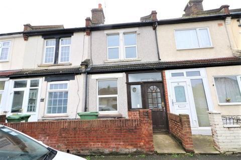 3 bedroom terraced house for sale - The Nursery, Erith