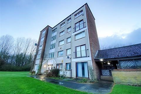 2 bedroom apartment for sale - Illingworth House, St John's Green, North Shields, NE29