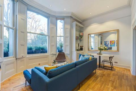 2 bedroom character property for sale - Lexham Gardens, London, W8
