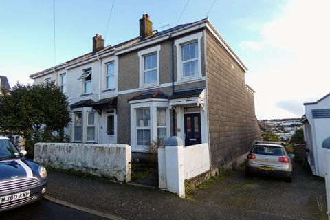 4 bedroom house for sale - Trevethan Road, Falmouth